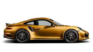 porsche carrera 911 turbo porsche 911 turbo s exclusive series porsche middle east