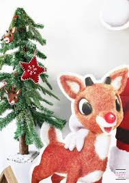 rudolph ideas giveaway soiree event design