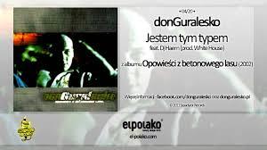House Pl by 04 Donguralesko Jestem Tym Typem Feat Dj Haem Prod White