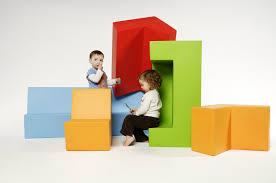canap pour enfants canapé pour enfants collection avec canapa places pour enfant