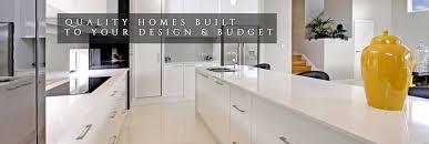 Dual Occupancy Floor Plans Price Lists Tullipan Homes Single Storey Double Storey Split