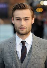 hair style photo booth douglas booth hairstyle stacha styles