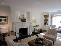 Cape Cod Homes Interior Design Cape Cod Interior Design