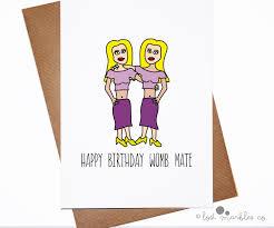birthday card popular items cute birthday cards printable