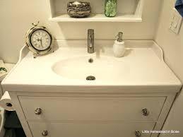 ikea kitchen faucet reviews ikea kitchen faucet large size of tap review faucet review faucet
