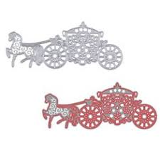 Cheap Home Decor From China by Cheap Suit Slim Buy Quality Folder Bike Directly From China Suits