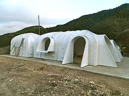 Dome House For Sale Green Magic Homes The Most Beautiful Green Homes Ever