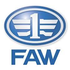 mazda logos car logos 64 logo png free downloads logo brand emblems