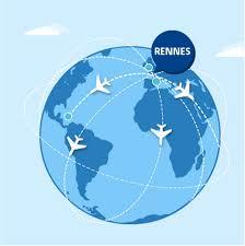 Bureau De Change Marseille Bureau De Change Aeroport Rennes Bretagne Airport