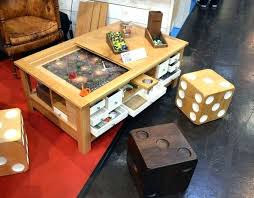 best board game table board game coffee table inspirational board game coffee table home