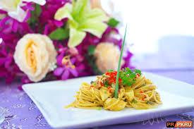 fusion cuisine คล งภาพ photos category ภ ตตาคารอาหาร sumrap ambrosial