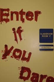 image of halloween classroom door decorating ideas my classroom