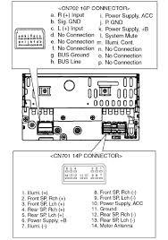 subaru clarion radio wiring diagram wiring diagram and schematic