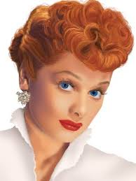 pictures of lucille ball facts about lucille ball