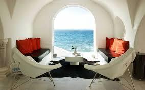 chambre d hotes de luxe top 5 maisons d hôtes de luxe en tunisie