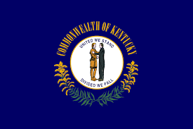 Fall Flags Yard Kentucky Flea Markets Directory