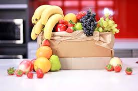 fruit deliveries introducing fresh fruit and milk service cos