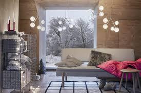 decorative lighting ikea