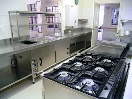 commercial kitchen design layout commercial kitchen design commercial kitchen design best commercial