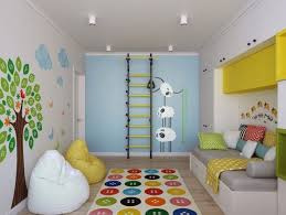 Kids Bedroom Wall Colors 222 Best Kids Room Images On Pinterest Loft Bed Chairs