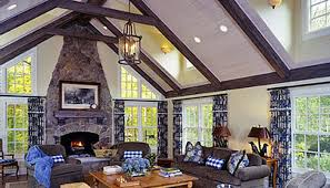 Residential Home Additions  Remodeling Architect Chicago IL - Family room additions pictures