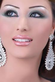 maquillage pour mariage maquillage libanais 17 maquillage pour mariage