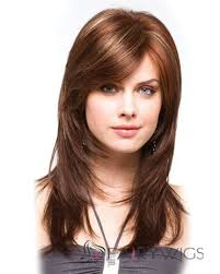 the best shoo for hair with highlight 11 best new hair for me images on pinterest hair cut middle