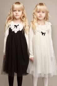 104 best flower girls images on pinterest flower girls girls