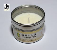 Soap Kitchen Made By Granny Sally U0027s Soap Kitchen For Build Rwanda The Candles