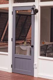 cypress exterior doors examples ideas u0026 pictures megarct com