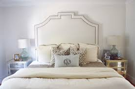 orc master bedroom revamp week two inspiration