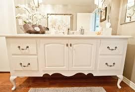 sturgeon guest bath costa mesa bathrooms gallery all pro
