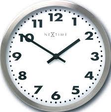 Office Wall Clocks Stylish Inspiration Ideas Office Clocks Brilliant Office Wall