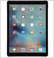 best black friday deals deals on ipads best black friday deals 2017 for apple fans offers and discount