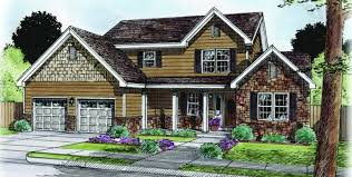 home plans with pictures custom home plans custom homes in pennsylvania and southern ny