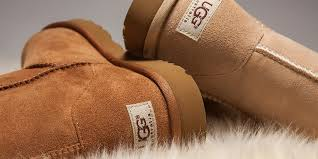 ugg sale on cyber monday ugg cyber monday closet sale takes up to 60 boots slippers
