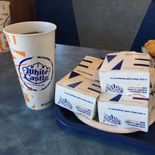 white castle 16 photos u0026 22 reviews fast food 4201 veteran u0027s