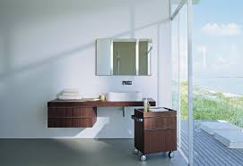 Duravit Bathroom Cabinets by Happy D Wash Bowl By Duravit Stylepark