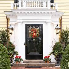 Home Entry Decor Entry Door Decor Zamp Co