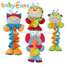 babyfans infant crib hanging baby toys 2018 plush 70 off retails