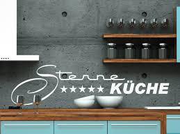 küche wandtattoo wandsticker küche wandtattoo gestaltungsbeispiele für die küche