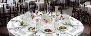 Wedding Venues In Va Best Wedding Venues In Northern Virginia Fairfax County Virginia