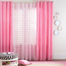 Little Girls Bedroom Curtains Little Girls Bedroom Curtains Perfect Modern Floral Little
