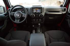 jeep interior 2017 best interior jeep wrangler unlimited decorations ideas inspiring