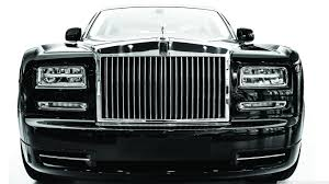 white rolls royce wallpaper royce wallpaper