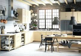 plan de travail cuisine ikea plan travail cuisine bois best cuisine ikea en bois avec