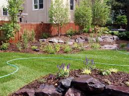 homeowners u0027 guide to spring home u0026 yard cleanup