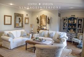 emejing ballard home design gallery 3d house designs veerle us ballard design rugs carpets rugs and floors decoration