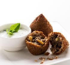 libanais cuisine zyara restaurant cuisine libanaise et lounge au quartier dix30 à