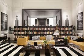 Interior Designers In Miami Design Of The Times American Way Celebrated Living Nexos